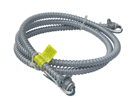 Flexible Metal Conduits
