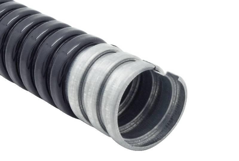 Flexible Metal Conduit Water Proof- PEG13TPE-Germany Series