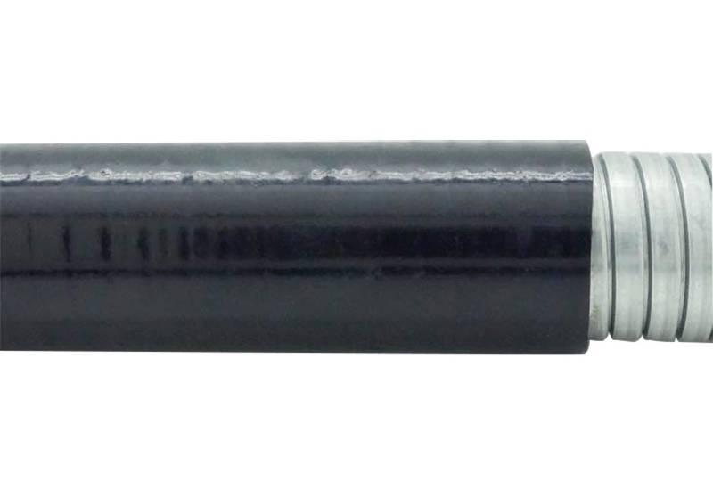 Flexible Metal Conduit Water Proof - PES13PVC Series