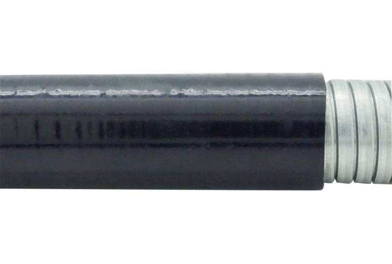 Flexible Metal Conduit Water Proof - PEG23PVC Series