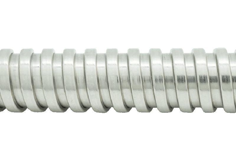 Flexible Metal Conduit Low Fire Hazard -PAS13X Series