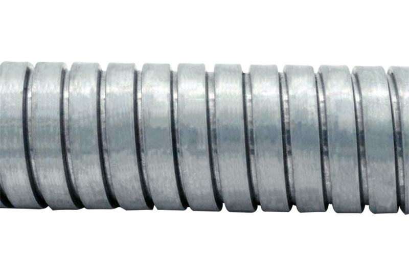 Flexible Metal Conduit Low Fire Hazard -PAG23X Series