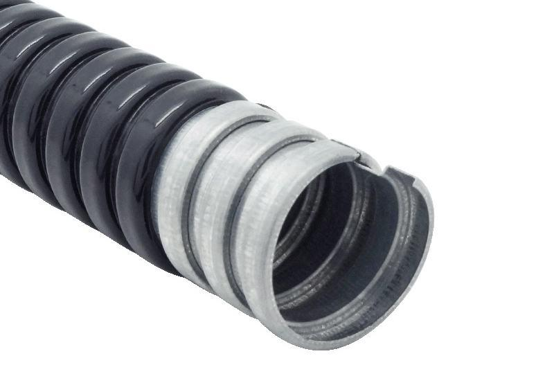 Flexible Metal Conduit Water Proof -PAG13PU Series