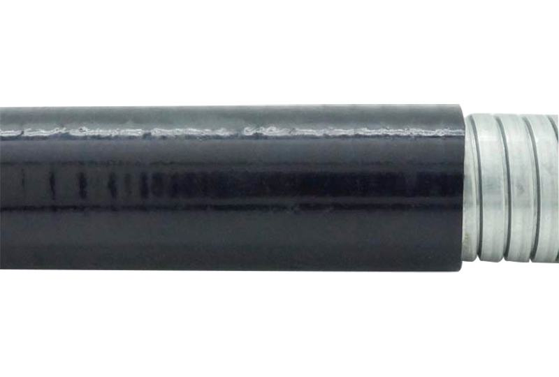 Flexible Metal Conduit Water Proof - PAG23PVC Series
