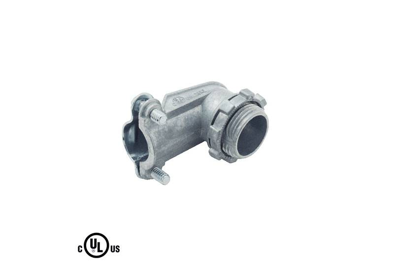 Metallic Fittings - S22/S23 Series(UL 514B)