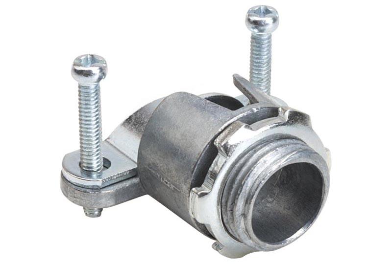 Metallic Fitting -S28 Series(UL 514B)
